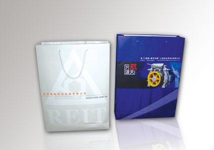 包装盒印刷厂使用环保材料