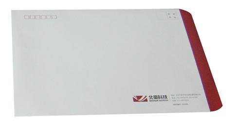 印刷胶辊的调试与安装方法你知道吗?