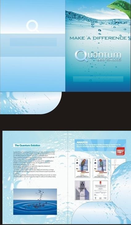 商业印刷有哪些设计特点,印刷系统有哪些制作高质量图像的方法?
