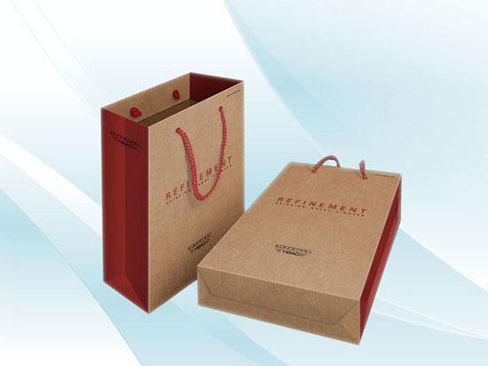 绿色包装有哪些,有哪些包装盒的定位设计?