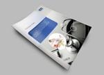 家具画册印刷设计应注意哪些细节和步骤流程?