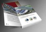 商业印刷系统制作高质量图像的方法?有哪些设计特点?