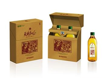 礼盒印刷的要求以及礼盒印刷应注意什么细节?