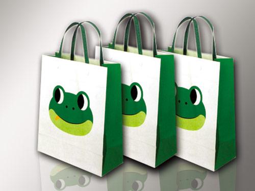 食品包装设计的重点是什么?乳制品包装设计新的理念趋势有哪些问题?